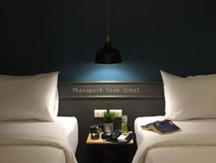 Tharapark View Hotel - Krabi