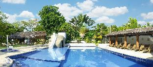 picture 1 of Marcosas Cottages Resort