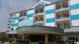 Kiengpiman Hotel โรงแรมเคียงพิมาน