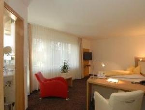 Top Vch Landschloss Korntal Hotel