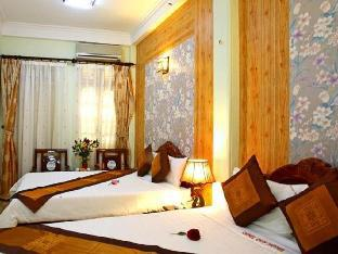 %name Camel Central Hanoi Hotel Hanoi