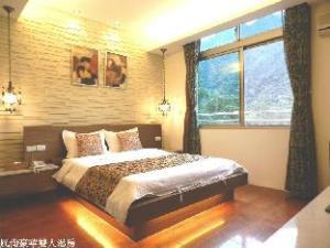 Mingao Spring Hotel