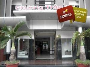 芳特兰酒店 (Phuong Tran Hotel)