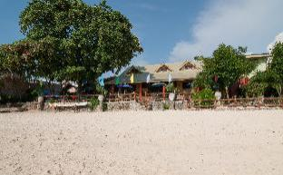 picture 1 of Sumisid Lodge