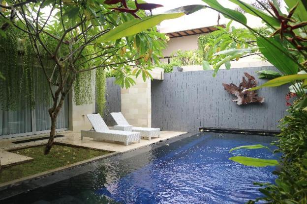 Villa Samala