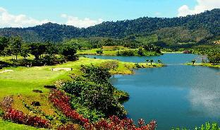 %name Katathong Golf Resort & Spa พังงา