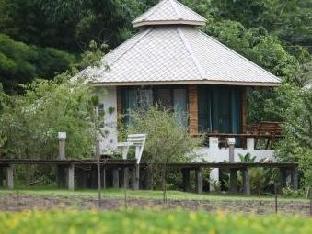 クアド コン トエ パイ コテージ Kuad Khon Thoe Pai Cottage