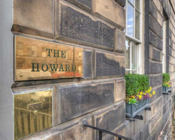 The Howard, an Ascend Hotel Collection Member Edinburgh