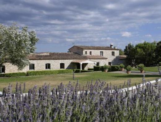 Le Phebus & Spa – Relais & Chateaux