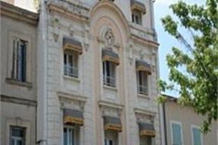 Luberon L'hotel