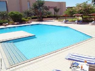 Фото отеля Hurghada Suites & Apartments Serviced by Marriott