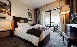 Hotel Marina Atlantico