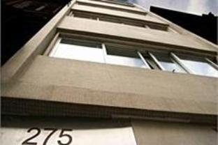 Oporto City Centre Apartments