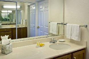 Фото отеля Residence Inn Boston Andover