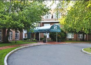 Avon Old Farms Hotel Avon (CT) Connecticut United States