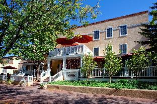 Hotel Chimayo de Santa Fe - Heritage Hotels and Resorts Santa Fe (NM) New Mexico United States