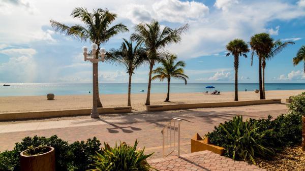 Riptide Oceanfront Hotel Fort Lauderdale