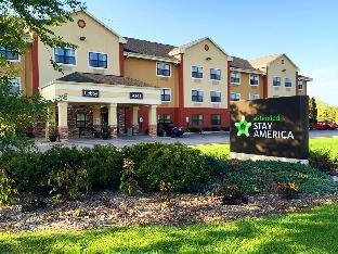 Фото отеля Extended Stay America Appleton Fox Cities