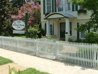 Allison House Inn