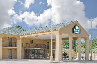 Days Inn by Wyndham Andalusia Andalusia (AL) Alabama United States