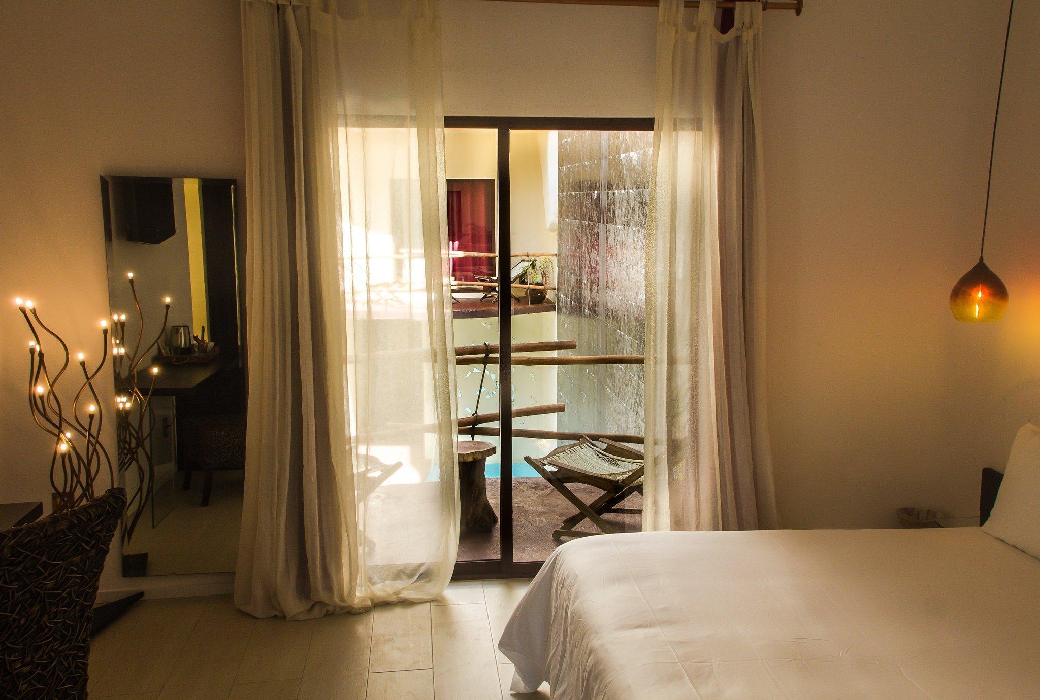 Price Hotel Kinbe