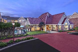 Residence Inn Hartford Avon Avon (CT)  United States