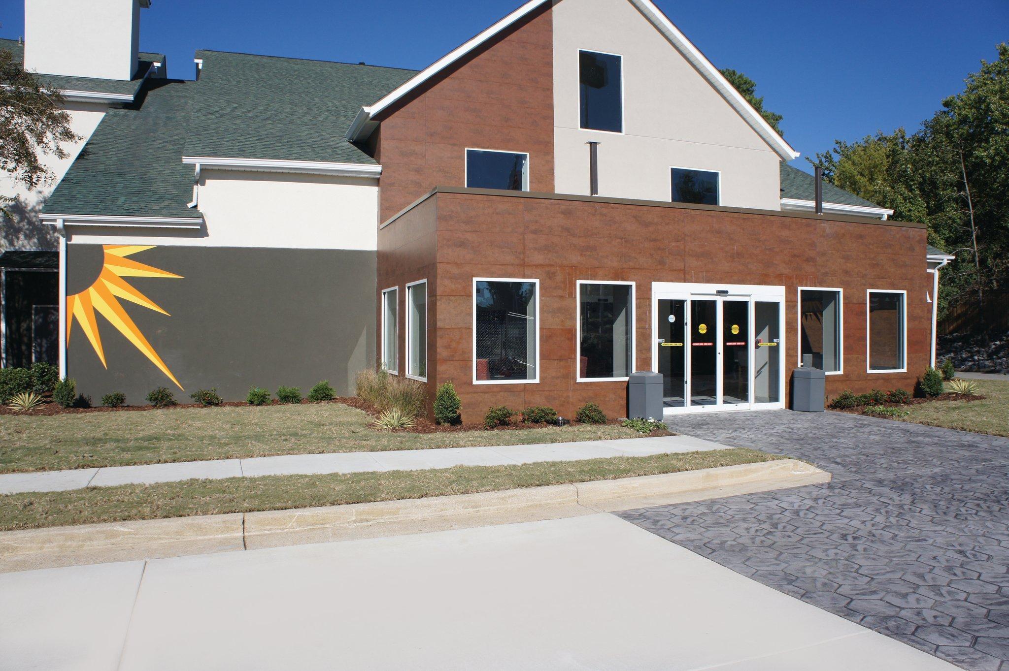 La Quinta Inn & Suites By Wyndham Chattanooga Hamilton Place