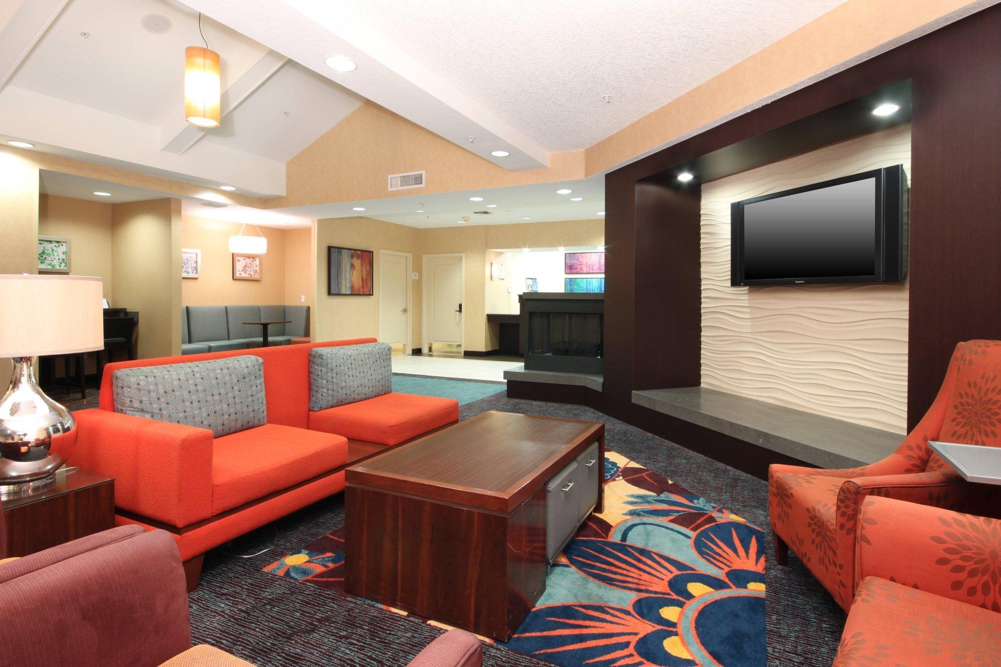 Residence Inn West Palm Beach