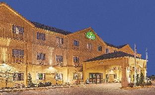 La Quinta Inn & Suites by Wyndham Ada Ada (OK) Oklahoma United States