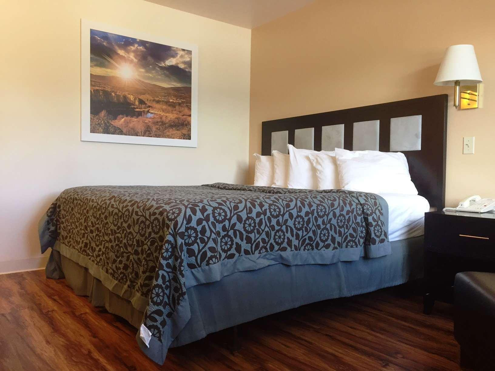 Days Inn By Wyndham Taos
