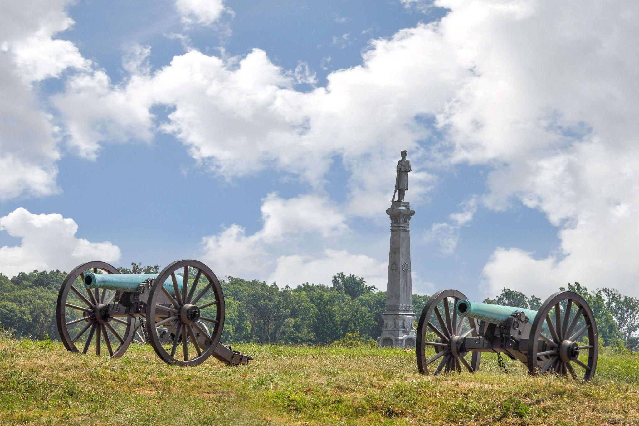 Days Inn By Wyndham Gettysburg