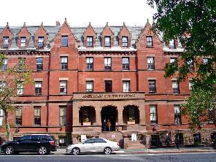 Small image of Hostelling International New York, New York City