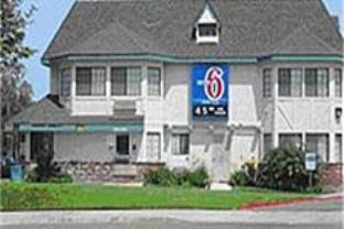Motel 6 San Diego   El Cajon