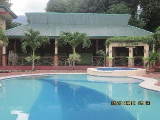 picture 3 of La Solana Suites & Resort