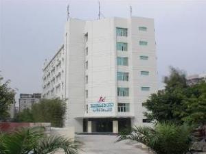 Jinjiang Inn Xiamen Jimei University Town