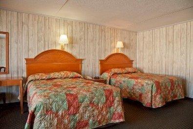 Mount Vernon Inn