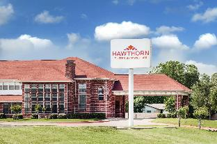 Hawthorn Suites By Wyndham Irving DFW South Dallas (TX)