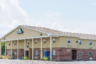Days Inn by Wyndham Amherst Amherst (OH) Ohio United States