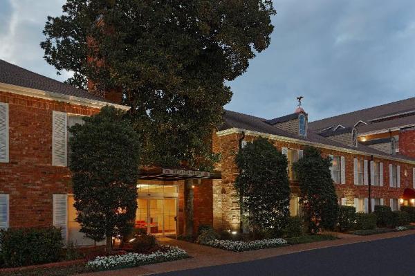Residence Inn Houston by The Galleria Houston