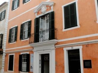Casa Alberti Boutique Hotel