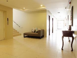 picture 1 of Alba Uno Hotel