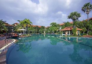 Palace Residence & Villa