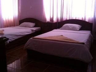 Phnom Pros Hotel 2