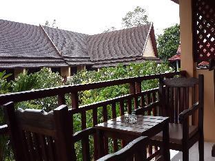 アジア リゾート Asia Resort