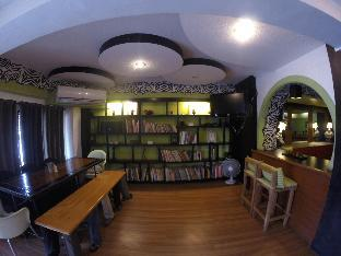 picture 5 of Urban Inn