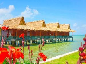 Par Bintan Agro Beach Resort & Spa (Bintan Agro Beach Resort & Spa)