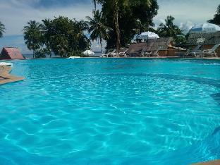コ ムック リゾート Koh Mook Resort