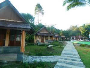 Koh Mook Resort