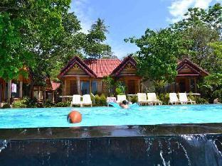 ランタ マイアミ リゾート Lanta Miami Resort