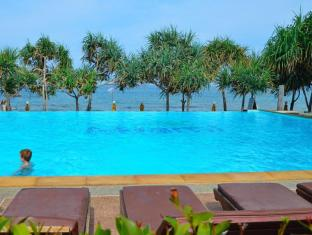 Lanta Miami Resort - Koh Lanta